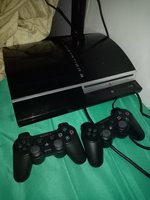 Used Ps3 jailbroken in Dubai, UAE