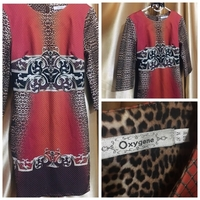 Used Oxygen body on dress in Dubai, UAE