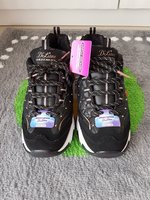Used Skechers D Lites shoes in Dubai, UAE