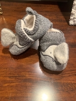 Used NEXT SOFT INFANT SHOES in Dubai, UAE