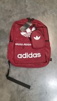 Used Adidas Backpack 2 in Dubai, UAE