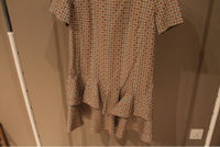 Used Paul and Joe dress in Dubai, UAE