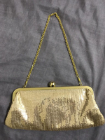 Used Aldo Clutch in Dubai, UAE