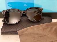 Used Bottega Veneta Shades in Dubai, UAE