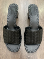 Used Bottega veneta sandals  in Dubai, UAE