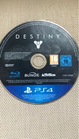 Used destiny ps4 in Dubai, UAE