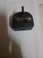 Used Lenovo charging adaptor in Dubai, UAE