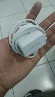 Used Genuine Samsung Fast Charger in Dubai, UAE