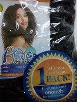 Used 360 lace wigs with net in Dubai, UAE