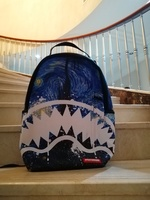 Used Sprayground bag in Dubai, UAE