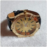 ROLEX WATCH FOR MEN...