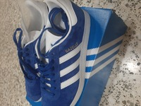 Used Sale Original Adidas in Dubai, UAE