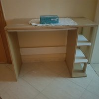 Used Table for sale in Dubai, UAE
