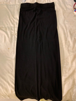 Used New tight skirt size 40 in Dubai, UAE