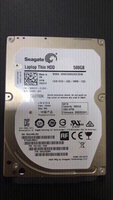 Used Laptop Thin HDD  in Dubai, UAE