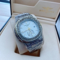 Used Patek philippe unique watch for men in Dubai, UAE