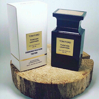 Used Tom Ford Tuscan Leather EDP,100 ml, in Dubai, UAE