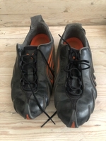 Used Puma Men's Shoes Size 10 / 43 in Dubai, UAE