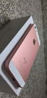 Used Iphone se  for sale or Exchange in Dubai, UAE