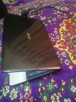 Used Acer Aspire E1 571 15inch i3 2nd Gen in Dubai, UAE