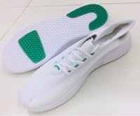 Used Brand New sport shoes size 42 in Dubai, UAE