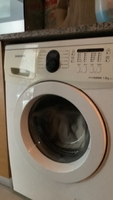 Used Washing machine Samsung  in Dubai, UAE