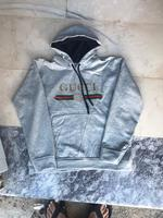 Used Spring hood shirt in Dubai, UAE