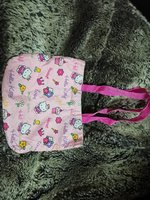 Used Authentic Sanrio Tote in Dubai, UAE