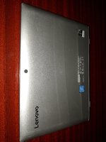 Used Lenovo laptop plus iPad in Dubai, UAE