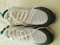 Used Nike Airmax size Eur43 for men in Dubai, UAE