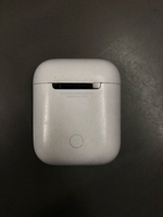 Used Apple Airpods Original  in Dubai, UAE