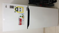 Used Lg Refrigerator,Smart Inverter ,6 star in Dubai, UAE