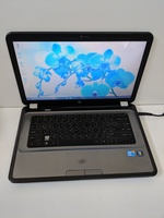 Used Hp G6 i5 laptop in Dubai, UAE