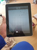 Used iPad one .. 64 GB in Dubai, UAE