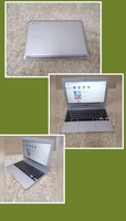Used Samsung Chromebook XE303 in Dubai, UAE