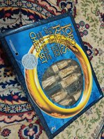 Used Lord of The Rings Complete Chess Set in Dubai, UAE