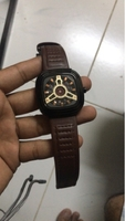 Used Watches for men in Dubai, UAE
