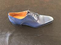 Used Cerbero Richelieu size 44 in Dubai, UAE