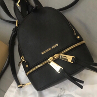 Used Michael Kors convertible backpack in Dubai, UAE
