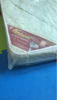 Used King size medical mattress cover on in Dubai, UAE