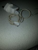 Used Ipad charger orig in Dubai, UAE