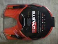 Used Elec.Guitar Cable Cord in Dubai, UAE