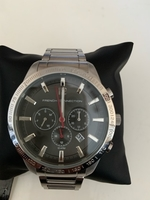 Used French connection Men Watch  in Dubai, UAE
