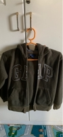 Used Gap hoodie boys(L) in Dubai, UAE