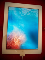 Used Excellent Condition iPad 3 Gen in Dubai, UAE