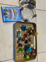 Used SkyLanders Trap Team ( PS4 Version )   in Dubai, UAE
