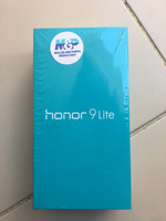 Used Honor 9lite in Dubai, UAE