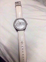 Used Orginal guess watch for ladies in Dubai, UAE