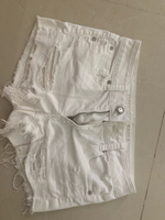 Used Shorts American Eagle xs in Dubai, UAE