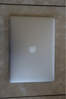 Used MacBook Pro (Retina, 13-inch, Mid 2014)  in Dubai, UAE